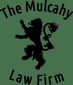 The Mulcahy Law Firm Logo